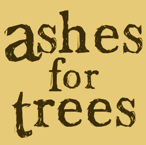 ashes-for-trees-jpg