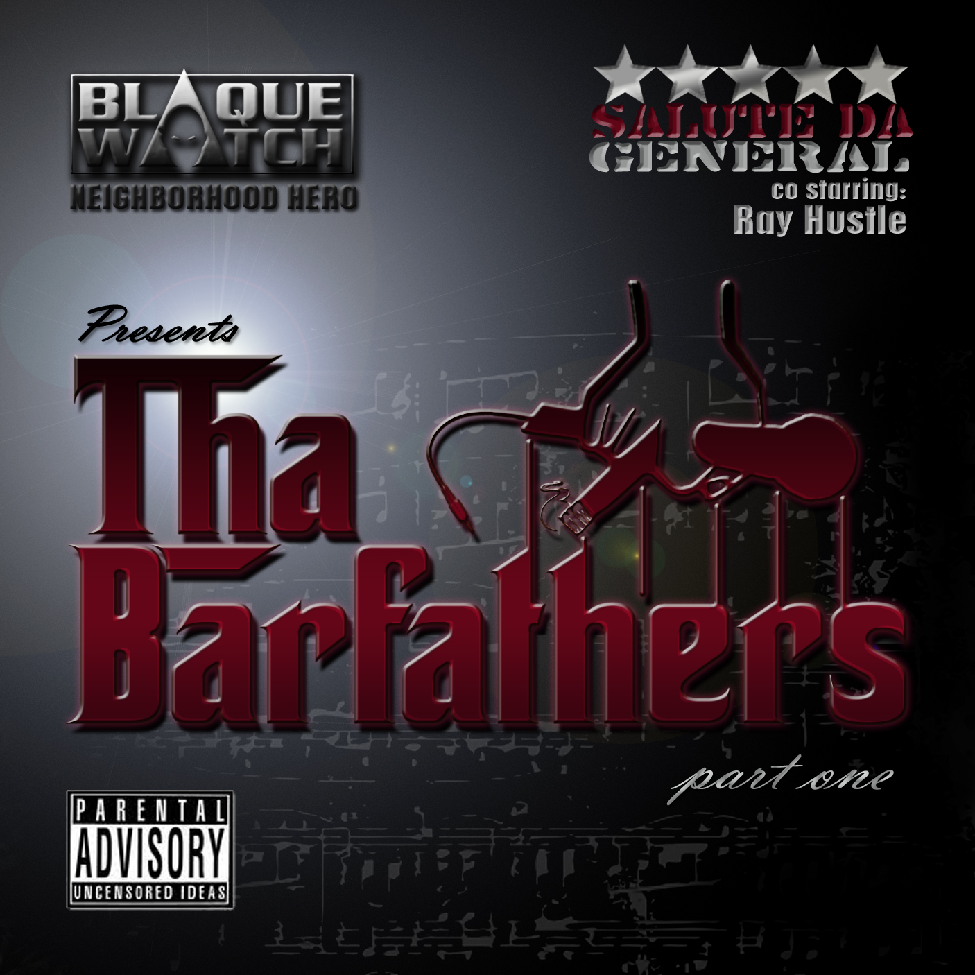 barfathers_cover-copy-jpg