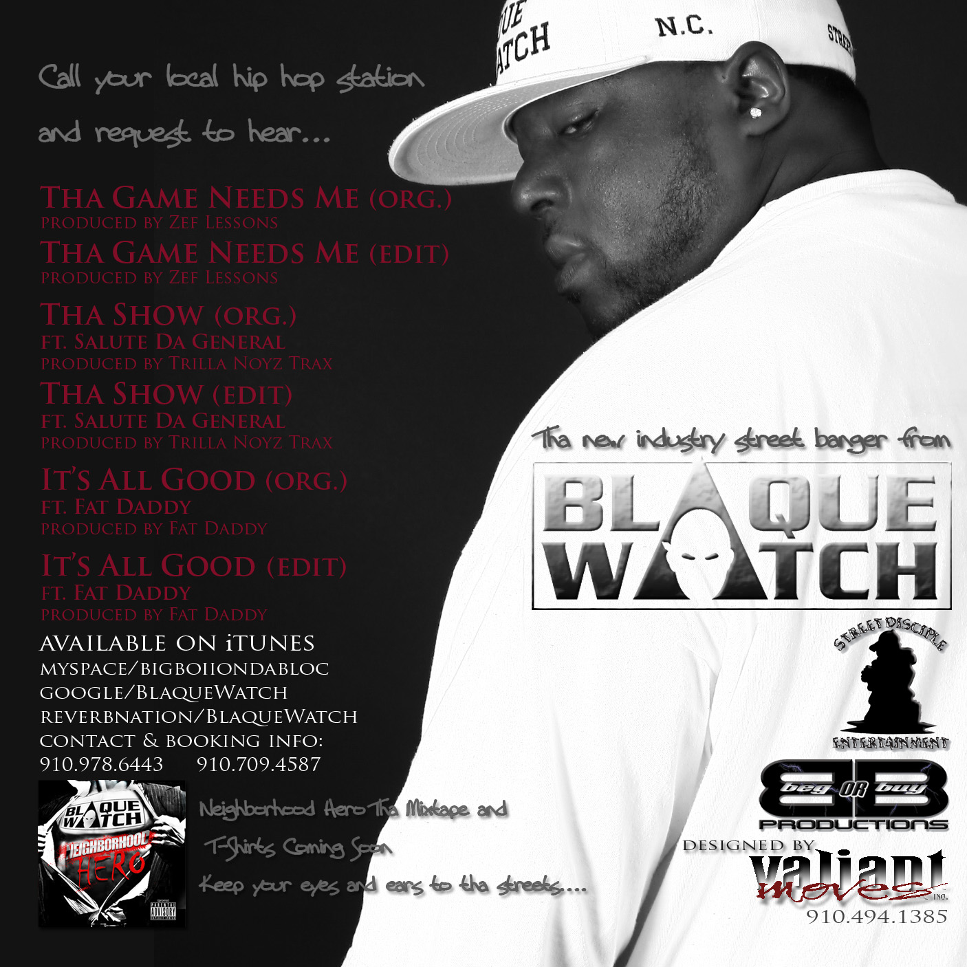 blaque_back_itunes-copy-jpg