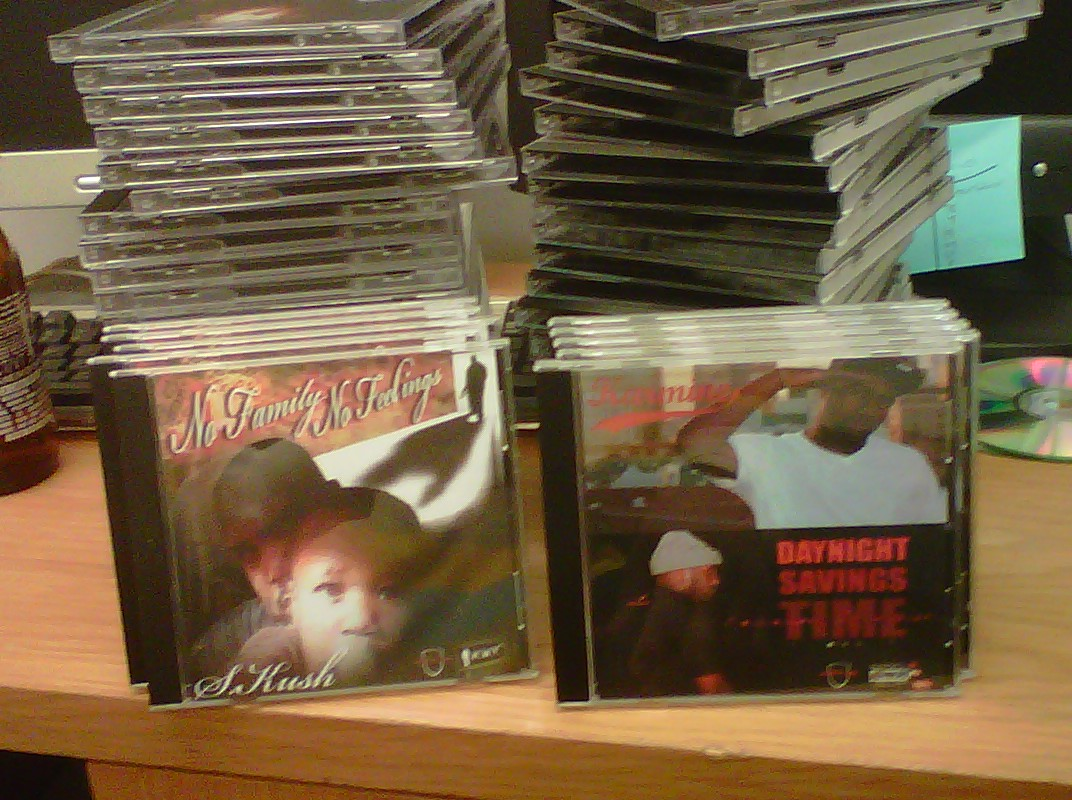 both-cds-on-table-jpg