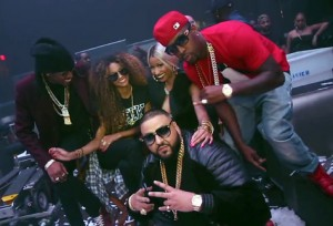 djkhaled-news-article81613-300x204-jpg