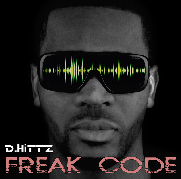 freak-code-cover-jpg