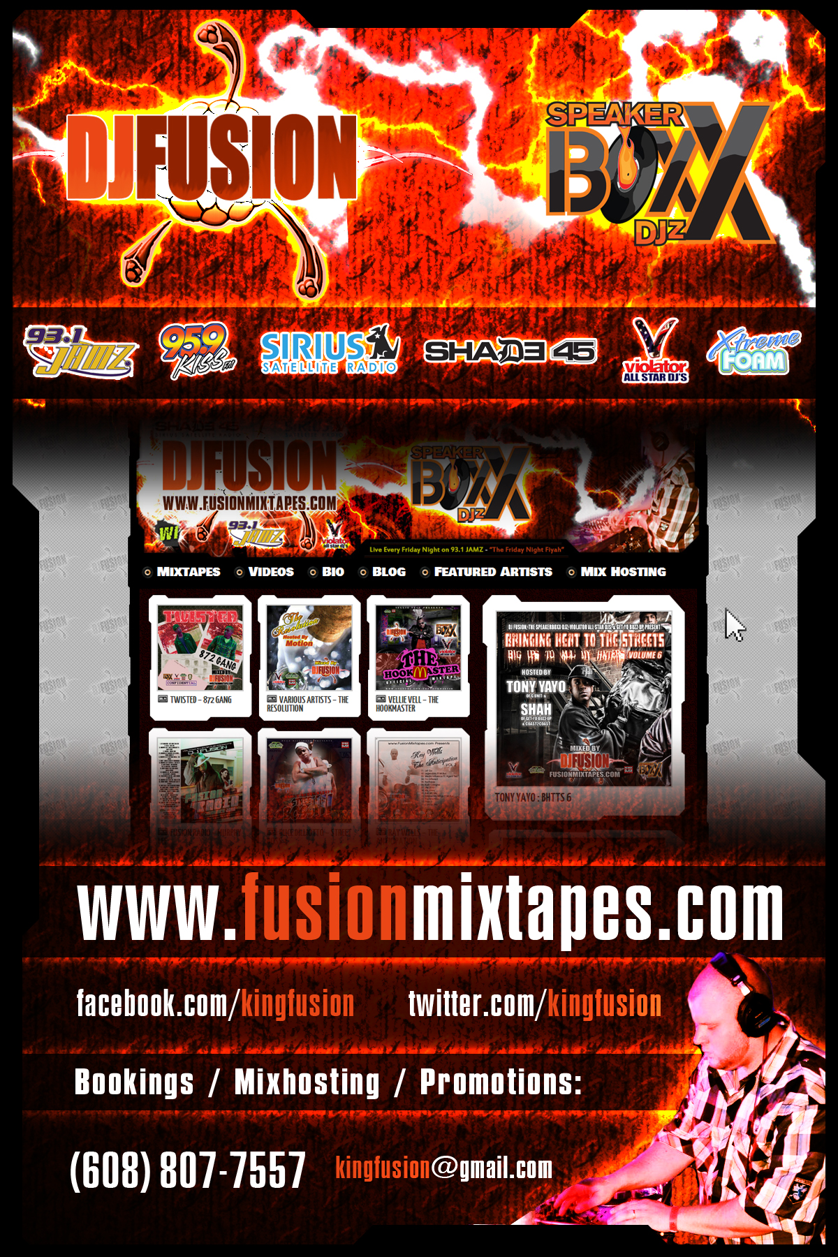 fusion-mixtapes-flyer-side-a-jpg