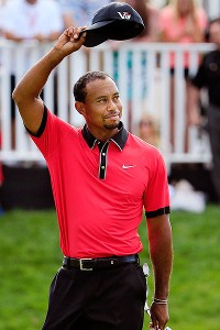 golf_g_woods_gb1_200-jpg