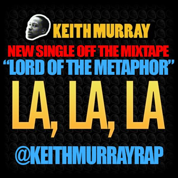 keith-murray-la-la-la-promo-jpg