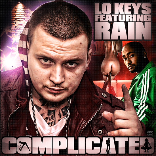 lo-keys-feat-rain-complicated-artwork-jpg