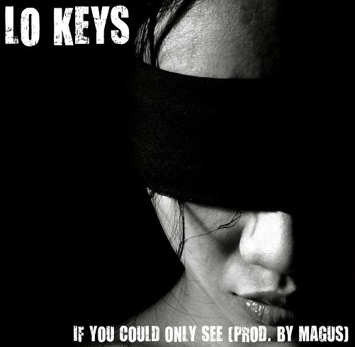 lo-keys-if-you-could-only-see-artwork-jpeg