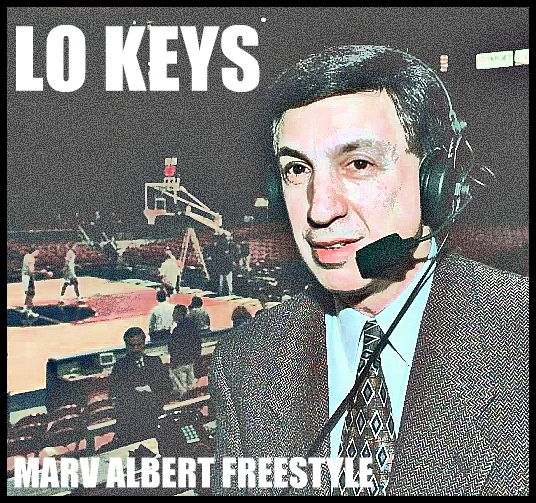 lo-keys-marv-albert-artwork-jpg