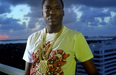 meekmill-news-article81413-jpg