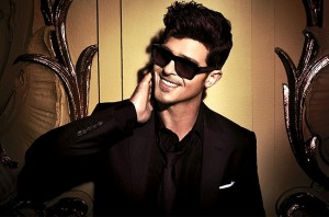 robin-thicke-news-article81623-300x198-jpg