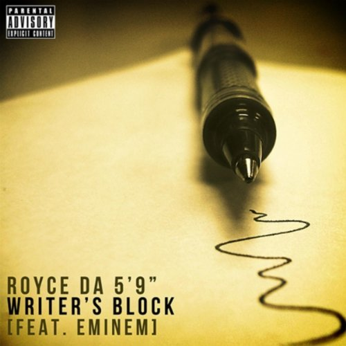 royce-writers-block-jpg
