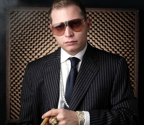 scottstorch_6448-jpg
