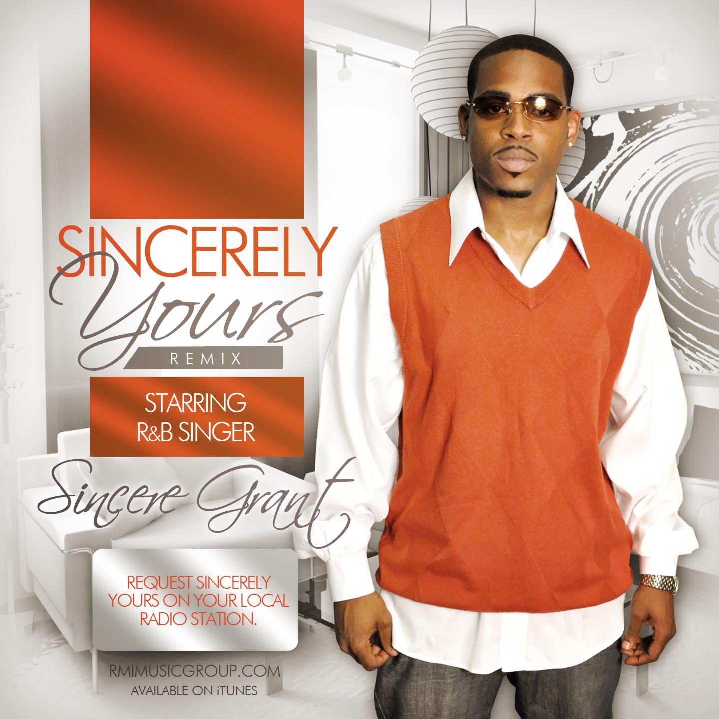 sincere-grant-sincerely-yours-small-jpg-2-jpg