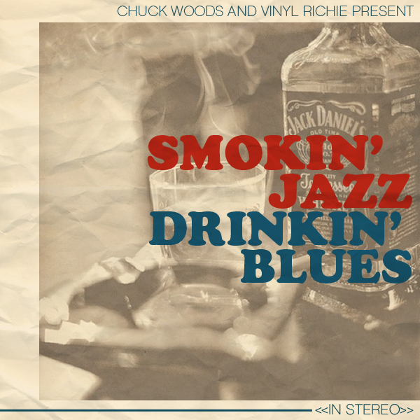 smokinjazz-jpg