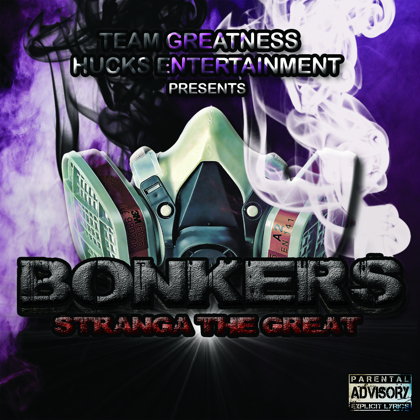 stranga-the-great_bonkers_cd-cover-jpg