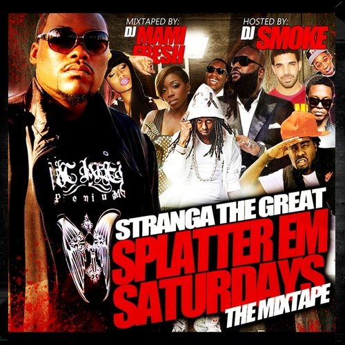stranga_the_great_lil_wayne_wale_drake_meek_mi-front-large-jpg