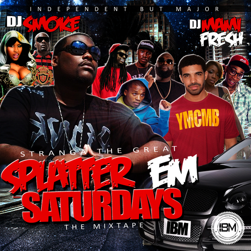 stranga_the_great_splatter_em_saturdays_the_mixtap-front-large-jpg