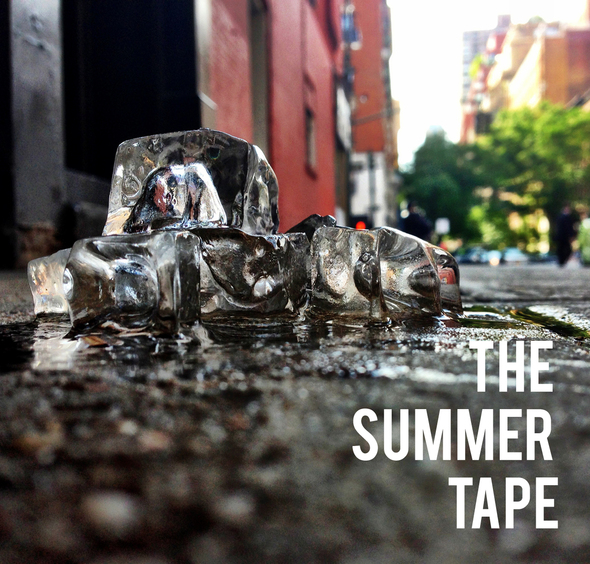 the-summer-tape-front-jpg