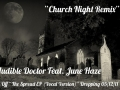 church-night-remix-jpg