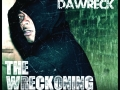 dawreck_thewreckoning_ep_frontcover_1-copy-jpg