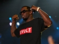 diddy-news-article81913-300x200-jpg