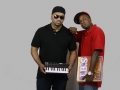 dj-pocket-walter-lee-back-on-the-grid-promo-pic-jpg