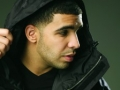 drake-news-article81313-300x168-jpg