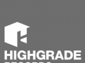 highgrade-records-jpg