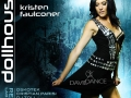 kristen-faulconer-dollhouse-cover-art-jpg