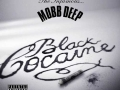 mobb-deep-cocaine-500-jpg