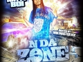 natty_boi_n_da_zone_hosted_by_mix_master_ice-front-large-jpg