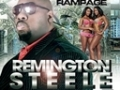 rampage_remington_steel-front-jpg