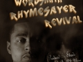 rhymesayer-revival-single-cover-jpg
