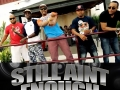 tko-tamanji-still-aint-enough-video-blast-thumb-jpg
