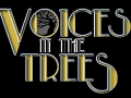 voices-in-the-trees-jpg