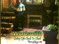 wordsmith-living-life-check-to-check-cover-jpg