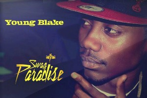 young-blake-flyer-pic-jpg
