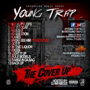 00 - Young_Trap_The_Cover_Up-back-large