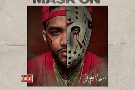 Joyner Lucas – Mask Off Remix (Mask...