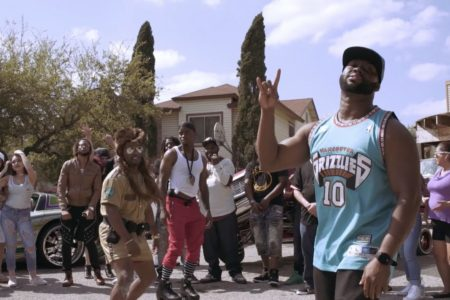 C Murph – Pull Up One Time –...
