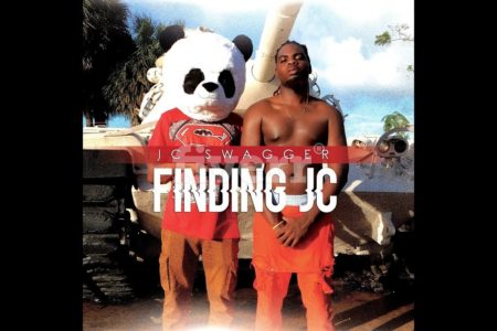 Jc Swagger – Finding Jc (Official Music...