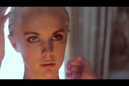 Nutshell (Official Video) By: The Diamond...