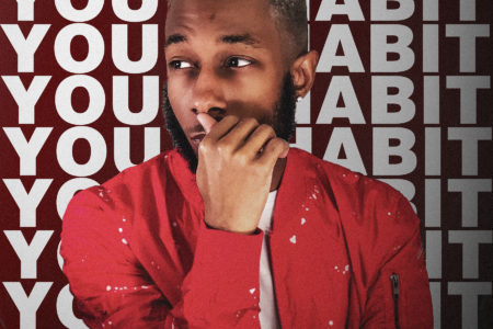 Terrence Stone – You a Habit Prod....