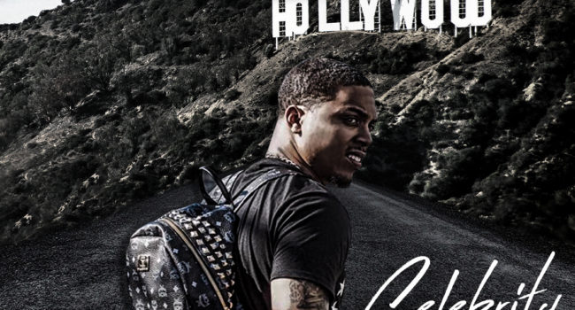 Aaron Chrystoph – Celebrity (feat....