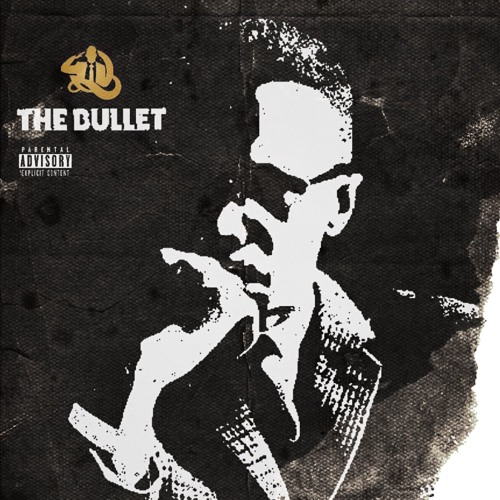 Welcome to SIRreal Life – The Bullet