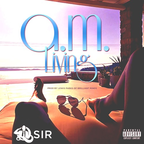 Welcome to SIRreal Life – A.M Living