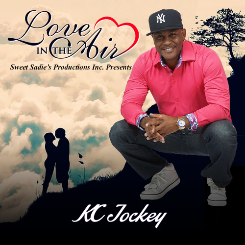 Love In The Air by KC Jockey on #SoundCloud
