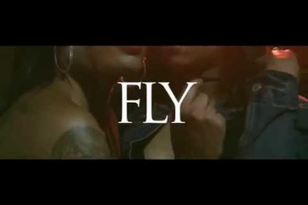 """MIKE BANDZ – """"Fly"""" feat...."""