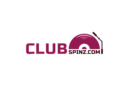 Promo Palace LLC Launches ClubSpinz.com