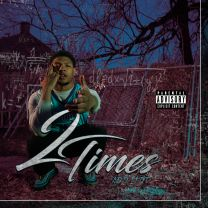 2 times – Intro